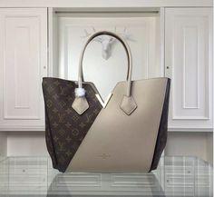 LV handbags with reasonable price & high quality!