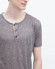 Shirts Zara Man And Zara On Pinterest