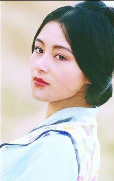 Romance of the Three Kingdoms - 三国演义  1994