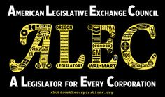 http://chasvoice.blogspot.com/2012/05/alec-taxpayer-funded-foundation-neocon.html