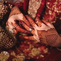 Mehndi Designs 2018, Dulhan Mehndi Designs, Mehndi Designs For Fingers, Stylish Mehndi Designs, Mehndi Design Photos, Wedding Mehndi Designs, Beautiful Henna Designs, Henna Tattoo Designs, Beautiful Mehndi