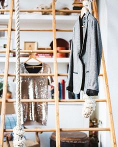 A small sneak peak of The Closet of jewellery designer Bibi van der Velden @bibivandervelden  Tomorrow you can discover Bibi's designer items at The Next Closet.  #theclosetof #bibivandervelden #thenextcloset #preowned #designer photography by: @irisduvekot