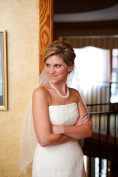 Need hair and makeup for your wedding? Email me at designsbymagda@gmail.com