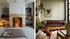 Private residence | Nicemakers
