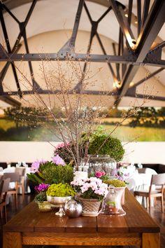 Restaurante Blue Hill at Stone Barns (Manhattan)