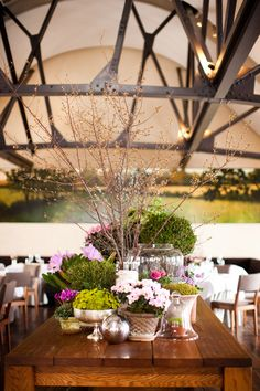 1000 Images About At The Restaurant On Pinterest Stone