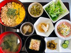 Palak Paneer, Curry, Ethnic Recipes, Food, Curries, Essen, Meals, Yemek, Eten