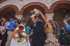 Γαμος στην Αθήνα | Μαρία & Γιώργος | See more on www.redboxstudio.gr | φωτογράφιση γάμου Αθήνα | φωτογράφος γάμου Αθήνα