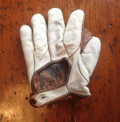 Baseball Gloves, Baseball Stuff, Vintage, Vintage Comics