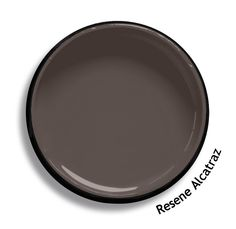 Resene Masala is a murky grey brown with a green edge. From the Resene Whites & . Outdoor House Colors, Exterior Paint Colors For House, Paint Colors For Home, Exterior Colors, Paint Colours, Resene Colours, Muted Colors, Grey Brown Bedrooms, Modern French Country