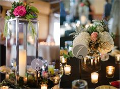 Jeff + Dawnta Jessica Blex Photography #nebraskabride #nebraskawedding #LNK #reception