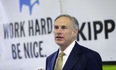 Wendy Davis slams own party for ditching her Democratic gubernatorial bid Wendy Davis, Texas Governor, Slammed, Work Hard, Politics, Party, Working Hard, Parties, Hard Work