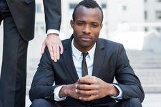35 Types of Post-Racial Racism
