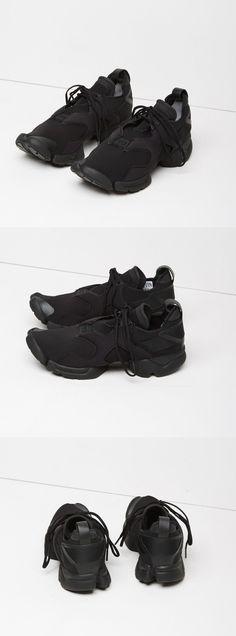 Y-3 Kohna Sneaker