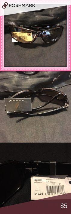 Apostrophe sunglasses Apostrophe sunglasses 😎 NWT Apostrophe Accessories Sunglasses