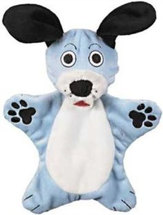 JW Pet Company Crackle Heads Dougie Dog Toy >>> Check this awesome product by going to the link at the image. (This is an affiliate link and I receive a commission for the sales) Dog Chew Toys, Dog Toys, Pets, Pet Dogs, Disney Characters, Fictional Characters, Skate, Image Link, Amazon