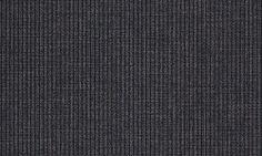 Tapet hartie maro argintiu dungi 562-2 Infinity AV Design Infinity, Interior Design, Studio, Modern, Nest Design, Infinite, Trendy Tree, Home Interior Design, Interior Designing