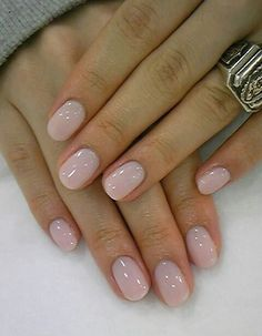 Nail Stylists at Rhea's of Hilton Head. Call 843-681-2227. Visit: 17 New Orleans…