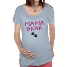 Shop for the best baby boy tops & t-shirts right here on Zazzle. Upgrade your child's wardrobe with our stylish baby shirts. Pregnancy Humor, Pregnancy Shirts, Best Baby Boy Gifts, Southern Baby, Baby Love, Shirt Designs, Girl Outfits, T Shirts For Women, Boys