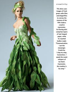 creativity, lia griffith of papier couture