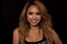 Jasmine Villegas #BeautifulFemales #players #GoodMorning #females #girls #women #like #followme #Banger