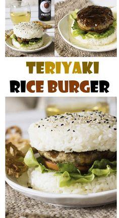 #Recipes #drink >> #cookies >> #pasta >> #food >> #chocolate >> #keto >> #bread >> #easy >> #vegetarian >> #cake >> #healthy >> #cooking - ~18~ Teriyaki Rice, Thursday, Wednesday, Good Food, Yummy Food, Vegetarian Cake, Pasta Food, My Best Recipe, Keto Bread