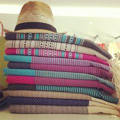 Elaborate patterns Panama Hat, Textiles, Patterns, Hats, Inspiration, Instagram, Fashion, Handicraft, Block Prints