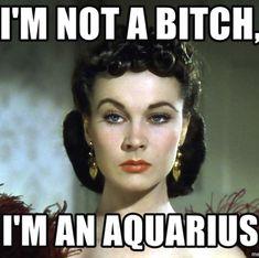 Capricorn Aquarius Cusp, Aquarius Rising, Aquarius Traits, Aquarius Quotes, Zodiac Sign Traits, Aquarius Woman, Age Of Aquarius, Capricorn And Aquarius, Zodiac Signs Astrology