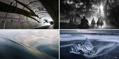 Βραβευμένες φωτογραφίες του εκπληκτικού κόσμου μας!