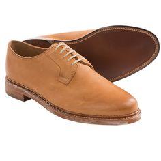 Florsheim Veblen Oxford Shoes - Plain Toe (For Men) - Save 33%