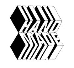 Fabio Ongarato Design Hand Made Typography Graphic Design Posters, Graphic Design Typography, Lettering Design, Typography Letters, Typography Poster, Hand Typography, Typography Inspiration, Graphic Design Inspiration, Tattoo Inspiration