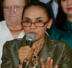 RN POLITICA EM DIA: BOATO SOBRE PESQUISA PROVOCA FORTE ALTA NA BOLSA.
