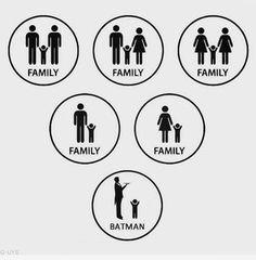 Super Funny!