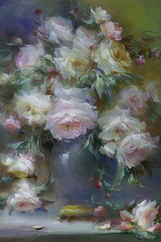 works of Vladimir Babich - 10
