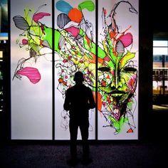 on The best Graffiti Artists in the world, the Graffiti Kings  http://graffitikings.co.uk/wp-content/uploads/Graffiti-236.jpg
