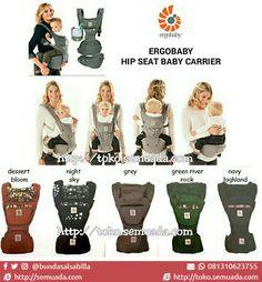 JUAL GENDONGAN BAYI ERGOBABY HIP SEAT CARRIER  sms/whatsapp/BBM: 081310623755  #bayi #anak #baby #babyshop #newborn #Indonesia #gendongan #carriers #jakarta #bouncer #stroller #playmat #potty #reseller #dropship #promo #breastpump #asi #walker #mainan #olshop #onlineshop #onlinebabyshop #murah #anakku #batita #balita #branded #sale