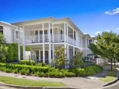 Sold Price for 36 Admiralty Drive Breakfast Point NSW 2137