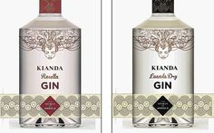 Partnership could be the start of an industry that would allow tourists to sample gin made from indigenous flora at a modern distillery