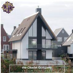 De woning van deze maand is dit prachtplaatje in Grafhorst. Met deze woning aan het water, kun je dagelijks genieten van de zon!