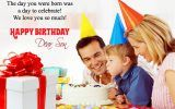 Beautiful Happy Birthday Quotes For Son & Daughter, Happy B'day Wishes from Parents to their child. Best birthday blessings lines messages. Apologies Quotes, Apologizing Quotes, Birthday Blessings, Son Quotes, Happy Birthday Quotes, Happy B Day, Day Wishes, Quote Of The Day, Sons
