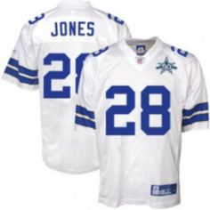 NFL Jerseys Cheap - Dallas Cowboys Jersey on Pinterest | Nfl Jerseys, Cowboys and ...