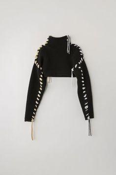 Look Fashion, Fashion Details, Diy Fashion, Ideias Fashion, Fashion Outfits, Womens Fashion, Fashion Design, Fashion Trends, Custom Clothes