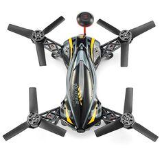 Cheerson Jumper CX-91 CX91 5.8G FPV Racing Quadcopter with 4.3 Inch 32CH Monitor 720P HD Camera RTF