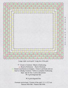 patroonannie0386apcagriddiagonaalfijn.jpg