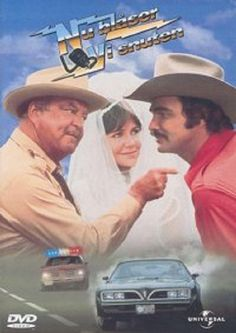 PUTLOCKER!]Smokey and the Bandit (1977) Full Movie Online Free | Download  Free Movie | Stream Smokey and the Bandit Full Movie HD Download Free torrent | Smokey and the Bandit Full Online Movie HD | Watch Free Full Movies Online HD  | Smokey and the Bandit Full HD Movie Free Online  | #SmokeyandtheBandit #FullMovie #movie #film Smokey and the Bandit  Full Movie HD Download Free torrent - Smokey and the Bandit Full Movie