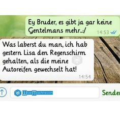 Lustige WhatsApp Bilder und Chat Fails 92 Funny WhatsApp pictures and Chat Fails 92 Text Messages Crush, Funny Text Messages Fails, Text Message Fails, Text Jokes, Funny Shirt Sayings, Funny Picture Quotes, Funny Quotes, Funny Pictures, Sarcasm Quotes