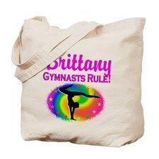 GYMNASPersonalized Tees and Gifts to motivate and encourage your amazing Gymnast. http://www.cafepress.com/sportsstar/10114301  #Gymnastics #Gymnast #WomensGymnastics #Personalizedgymnast #Ilovegymnastics #Gymnastgift #GymnasticsgiftT DREAM Tote Bag