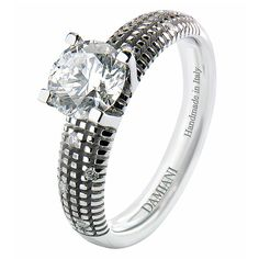 b1a4b650f17b ブランドリングコレクション|ゼクシィ - 海外ブランド・ラグジュアリーブランドの婚約指輪(エンゲージリング)・結婚指輪(マリッジリング)