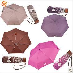 19.5inch four fold mini umbrella manufacturers,19.5inch four fold mini umbrella exporters,19.5inch four fold mini umbrella suppliers,19.5inc...