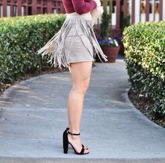 Fringe-Skirt-Revolve